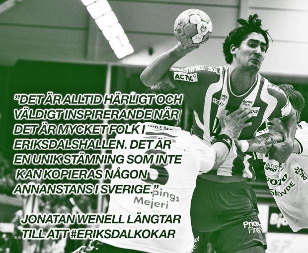 handboll_e_kok