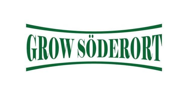 grow söderort