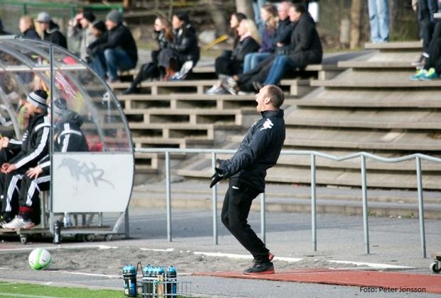 20140405 - Hammarby U19 vs BP2 - 4